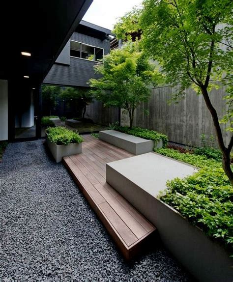 small courtyard design best 25 courtyard design ideas on pinterest garden