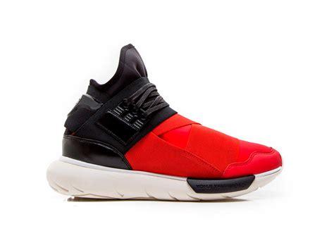 Adidas High 3 adidas y 3 qasa high black â adidas ð ð ñ ðµñ ð ðµñ ð ð ð ð ð ð ð