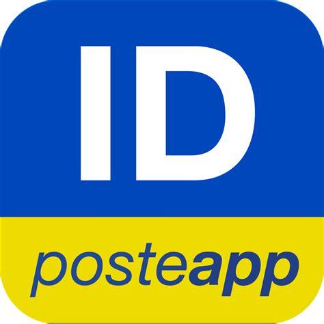 banco poste click faq bancoposta click