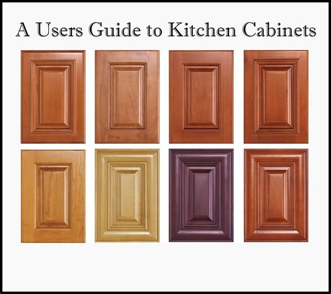 selecting kitchen cabinets 5 tips for selecting kitchen cabinets masters touch