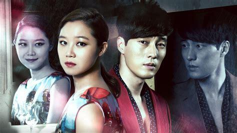 film korea terbaru master sun 191 cual es fue el k drama que mas te encanto del a 241 o 2013