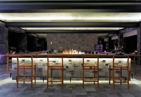 Bartop Design Best Home Bar Design Ideas Internationalinteriordesigns