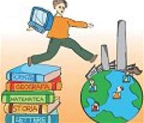 ufficio territoriale lavoro uno stage formativo alle entrate di avezzano fiscooggi it