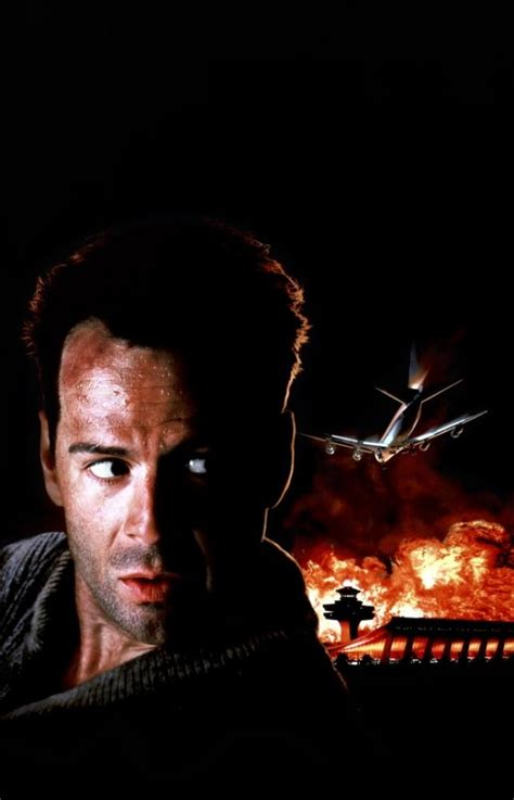 film action bruce willis 17 best images about bruce willis on pinterest good day