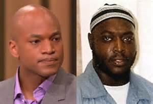 the other wes moore a timeline timeline timetoast timelines