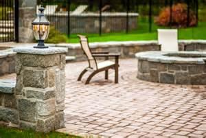 fine patio block design ideas patio design 80