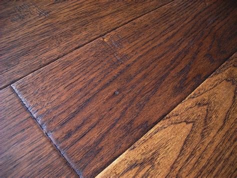 Virginia Hardwood Floors virginia hardwood grand isle hickory coastal winds