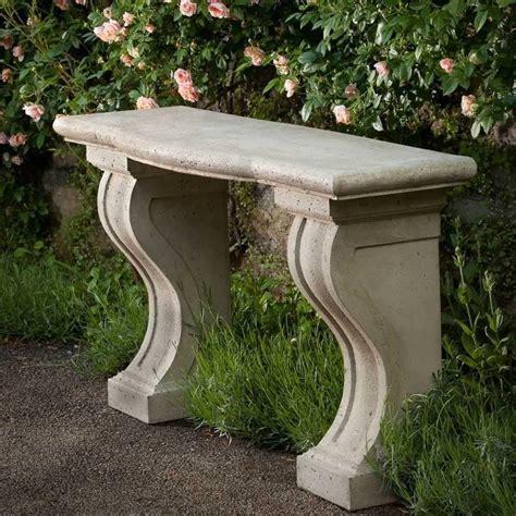 outdoor console table concrete outdoor console table console table outdoor