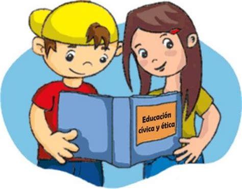 educacin civicamoral y poltica 1 secundaria aprendiendo en el ceslas las competencias c 205 vicas y 201 ticas