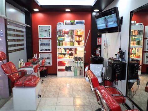 ideas para decorar mi salon de belleza servicios de salones de belleza youtube