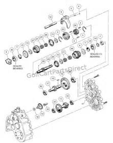hyster ignition wiring diagram 6 hyster 5 0 engine elsavadorla