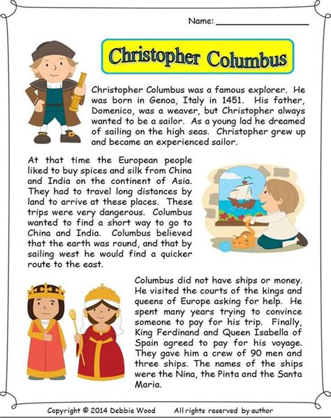short biography christopher columbus 9 best kids moral stories images on pinterest english