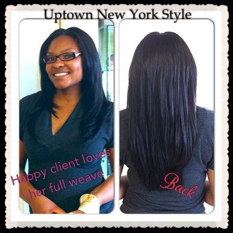 best hair for weave sew ins 214 best images about weave sew ins hairstyles on