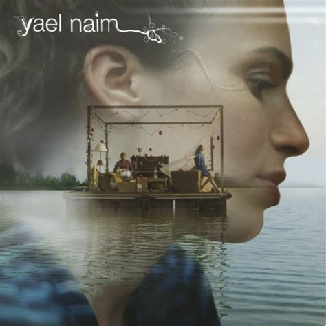 New Soul 7 yael naim new soul centerblog