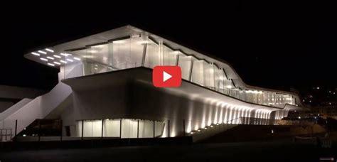 salerno illuminata stazione marittima di salerno iannone 171 nella risorsa mare