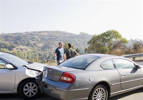 Doctors Car Insurance 2 by Never Let Your Car Insurance Lapse