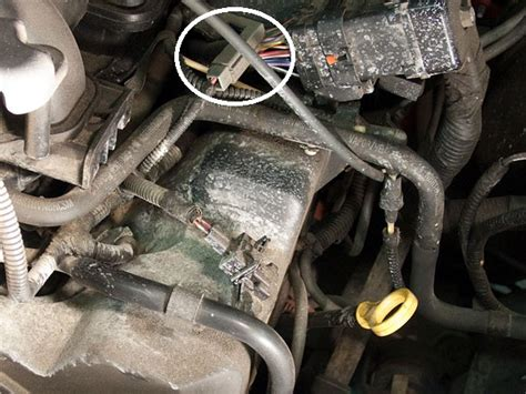 Metal Duduk Ranger 25 L Xlt Ford 2007 2011 1 Mobil ranger v6 roteamento das mangueiras de vacuo p 225 5