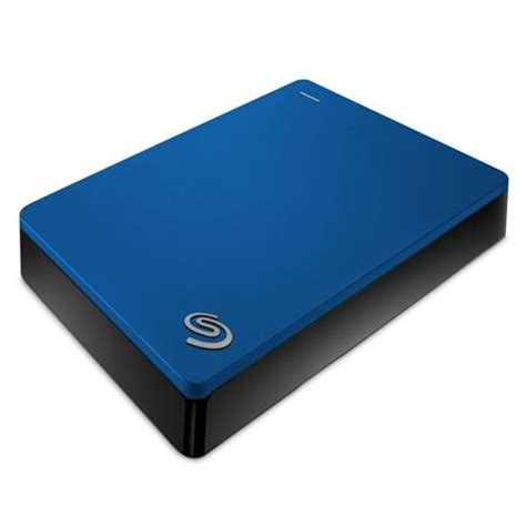 Special Edition Seagate Hardisk Backup Plus 4tb Sale U1300 seagate backup plus slim 4tb 2 5 quot portable external
