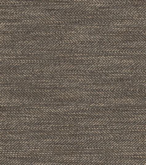 crypton upholstery home decor fabric crypton colorado 03 jo ann