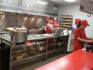 Guys Kitchen Fries Archives Las Vegaseating Las Vegas