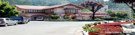 Mba Colleges In Ooty by Jss College Of Pharmacy Jsscp Ooty Tamil Nadu