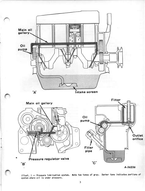 wiring diagram for a farmall 140 tractor wiring free