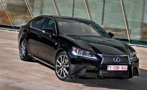 lexus mobil gambar harga lexus lx 570 review spesifikasi gambar