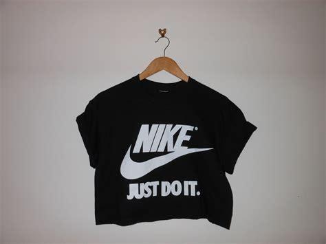 Magnifique Crop Tshirt top femme original t shirt accueil design et mobilier
