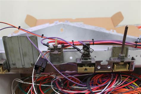 1959 cadillac dash 1959 cadillac dash wiring white lawn mower wiring diagram