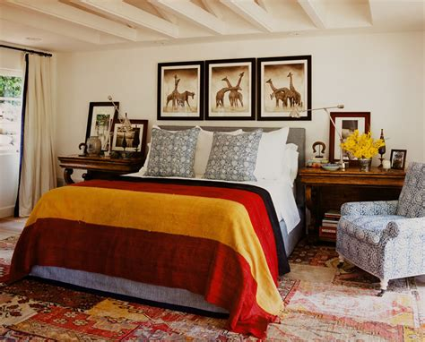 eclectic bedroom designs idesignarch interior design architecture interior decorating emagazine