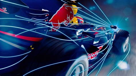 Auto Logo Roter Stier by Red Bull Hd Logo Wallpapers Desktop Wallpapers