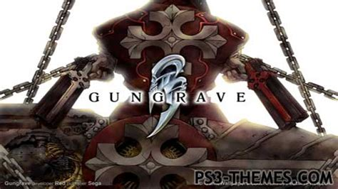mi ps3 themes ps3 themes 187 mikygungrave
