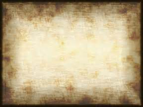 just an old and worn parchment paper background texture