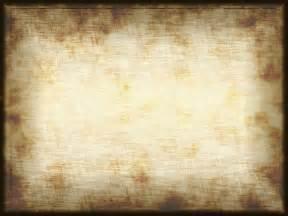 grungy parchment paper background texture www