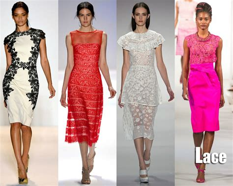 new spring womens styles style women 2013 new spring fashion trends for 2013