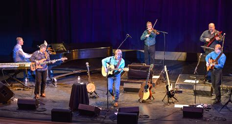 barre opera house chris collins and boulder canyon john denver tribute band news blog