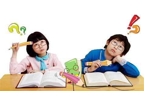 referensi film untuk anak berikut beberapa aktivitas edukatif untuk anak