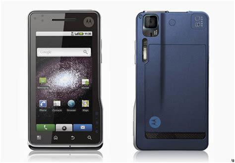new motorola mobile fcc approves new t mobile motorola phone ubergizmo