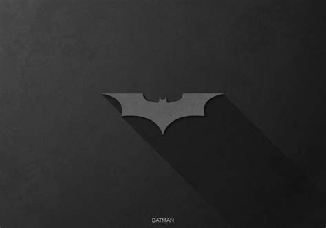 batman wallpaper material design superhero logos by rami hoballah batman