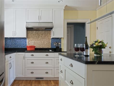 morse kitchen cabinetry and design