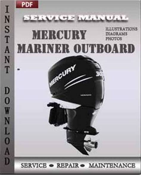 mercury mariner outboard 6 8 9 9 10 15 hp 2 stroke