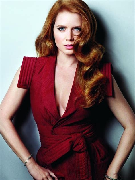 actress with red hair green eyes amy adams photos amy adams women actresses redheads