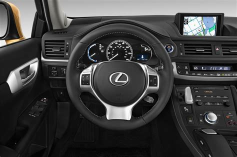 lexus ct200 2012 2013 lexus ct 200h reviews and rating motor trend