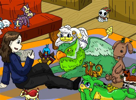 Free Username Lookup New Neopets User Lookup Pic By Pan77155 On Deviantart