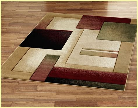 Inexpensive Floor Rugs Inexpensive Large Area Rugs Home Design Ideas