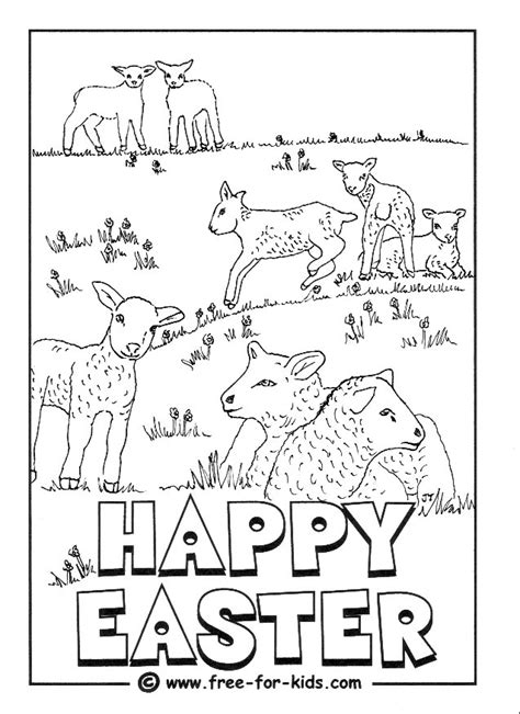 easter coloring pages for middle school easter coloring pages for 4th grade free
