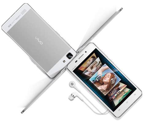 Handphone Vivo Malaysia vivo x5 price in malaysia specs technave