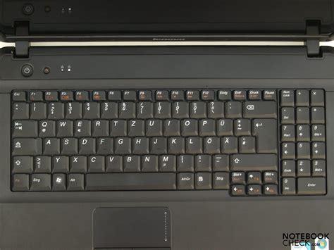 que significa keyboard layout en español analisis del portatil lenovo g550 notebookcheck org