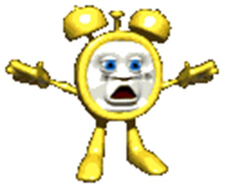 imagenes gif reloj relojes im 225 genes animadas gifs y animaciones 161 100 gratis