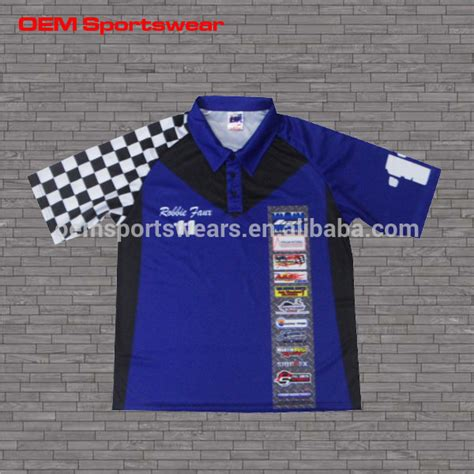 best motocross jersey best selling sublimated motocross jersey buy motocross